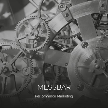 Digitales Performance Marketing