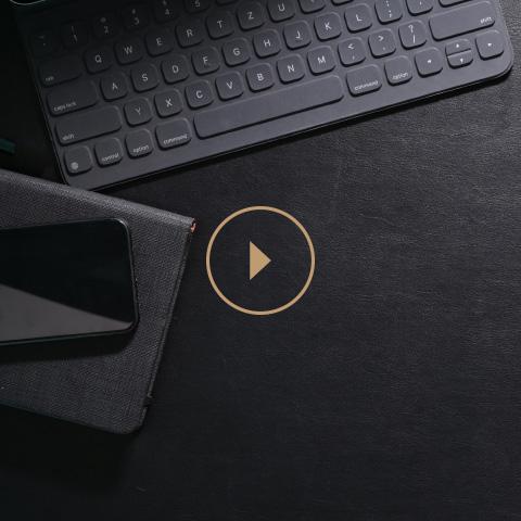 Videos von arven.io
