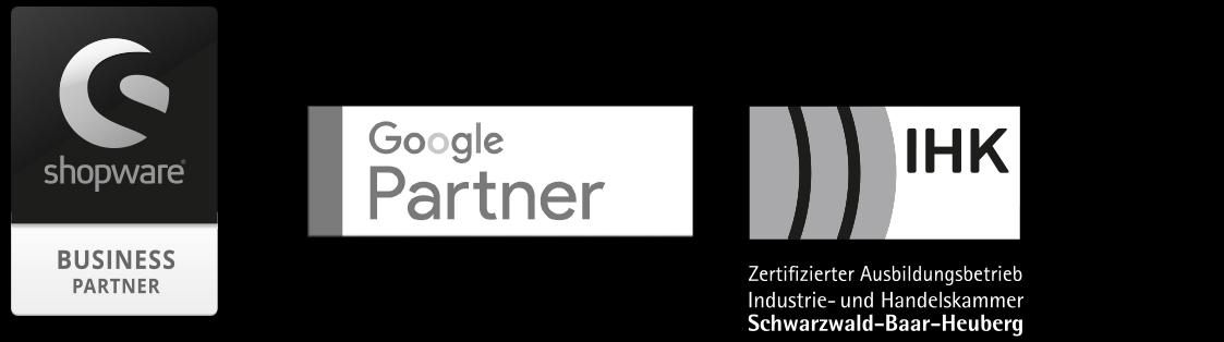 Partnerschaften der arvenio marketing GmbH