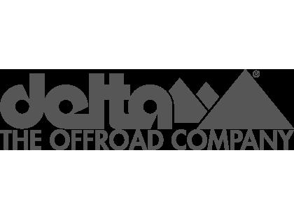 Logo delta4x4
