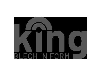 Logo King GmbH