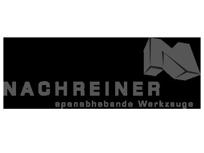 Logo Nachreiner GmbH