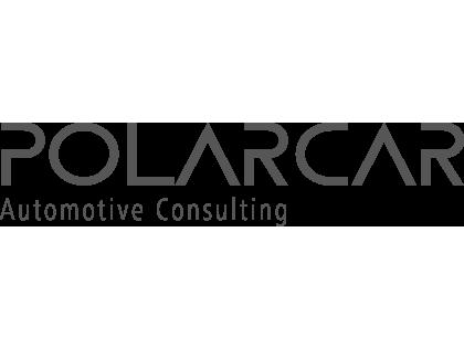 Logo Polarcar