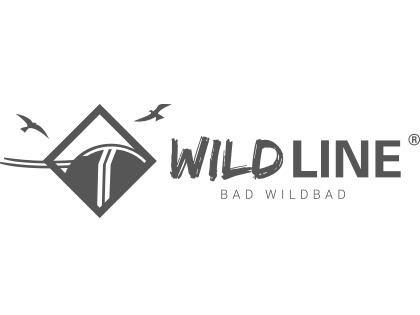 Logo WILDLINE Bad Wildbad