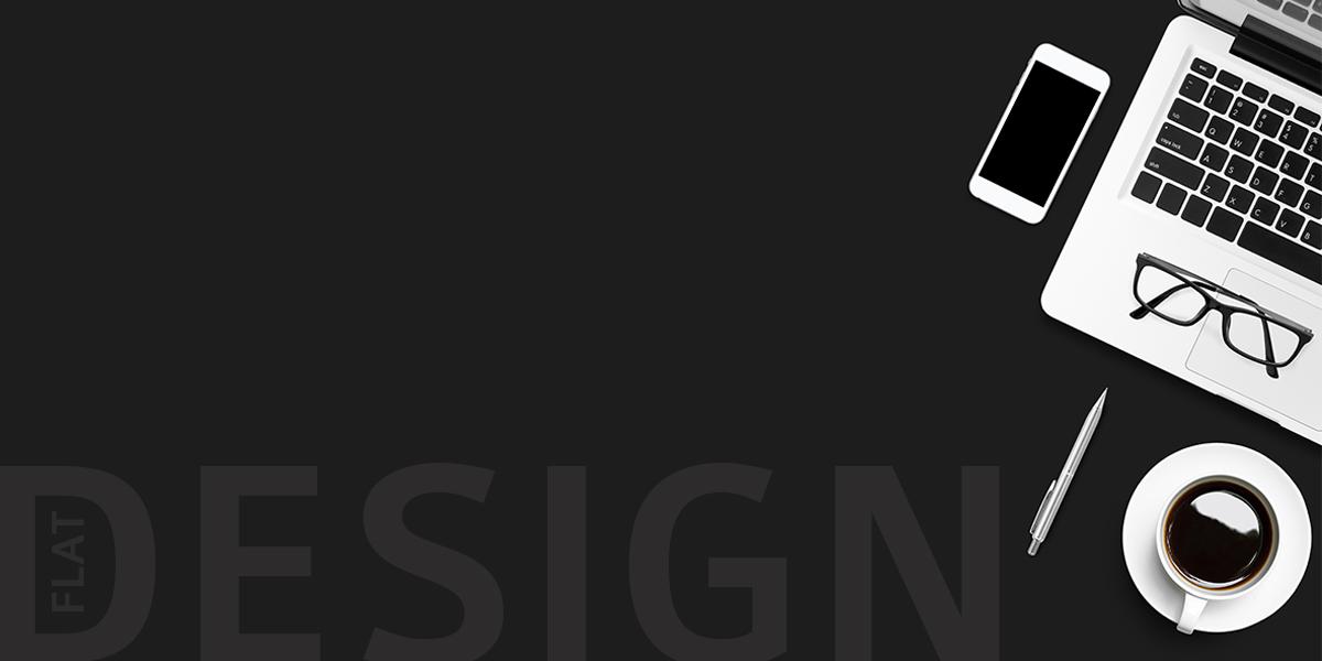 Webdesign von arvenio marketing GmbH