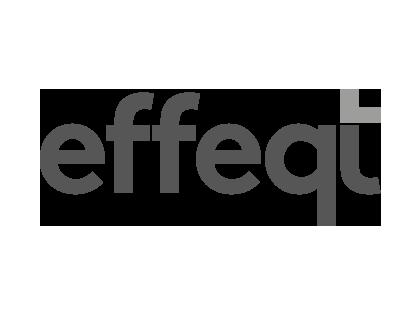 Logo effeqt